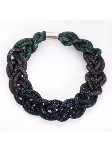 Ожерелье - Stardust