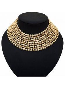 Ожерелье - Египетская царица