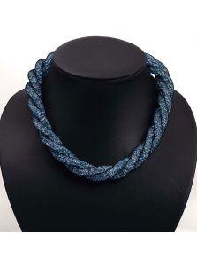 Ожерелье - Звездная пыль