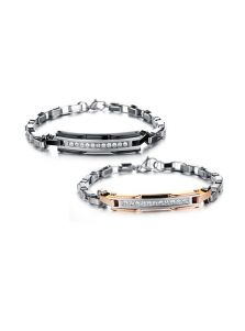 Парные браслеты - Для влюбленных