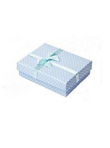 Подарочная коробка - Ретро
