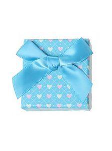 Подарочная коробочка - Сюрприз