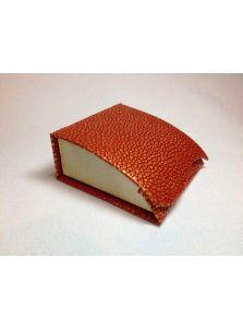 Подарочная упаковка - Для украшений