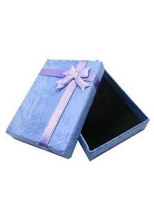 Подарочная упаковка - Лилия