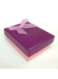 Подарочная упаковка - Нежная