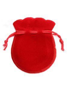 Подарочный мешок - Бочонок
