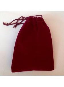 Подарочный мешок - На завязке