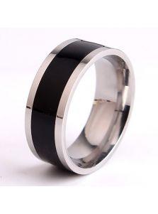 Широкое кольцо - Дорога
