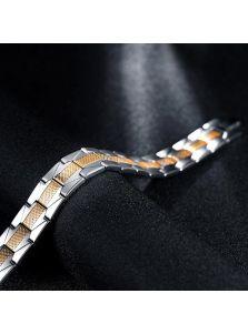 Стальной браслет - Бластер