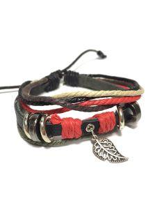 Стильный браслет - Гавайский