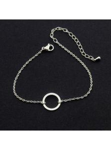Стильный браслет - Модница