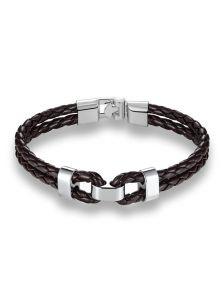 Стильный браслет - Мужской