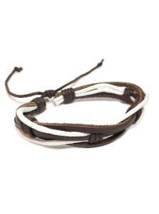 Стильный браслет - Серферский