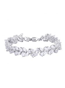 Свадебный браслет - Дары флоры
