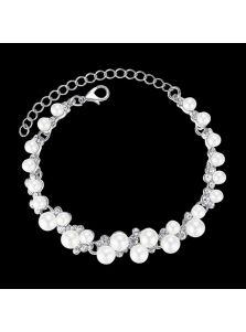 Свадебный браслет - Изощренный