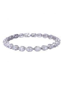 Свадебный браслет - Незаурядный