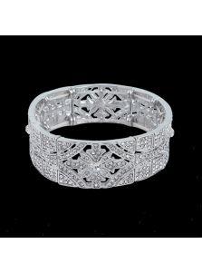 Свадебный браслет - Средневековый