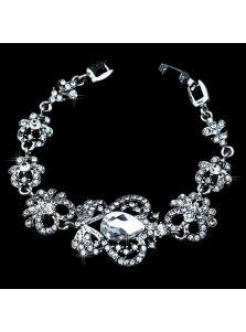 Свадебный браслет - Тренд