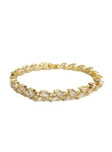 Свадебный браслет - Ветвь