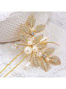 Свадебные шпильки - Ветвь