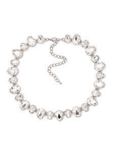 Вечернее ожерелье - Волшебство