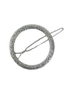 Заколка-защелка - Структурный круг