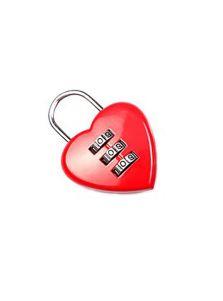 Замок любви - Сердце для двоих