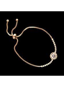 Женский браслет - Астрата