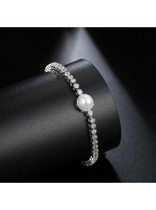 Женский браслет - Грациозность