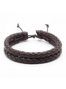 Стильный браслет - Лакота