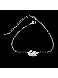 Женский браслет - Милая веточка