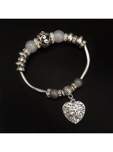 Женский браслет - Оригинальный