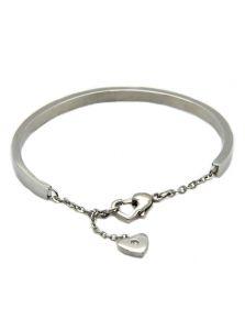 Женский браслет - Особенное сердце