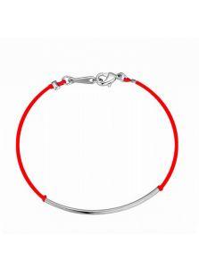 Женский браслет - Red Line