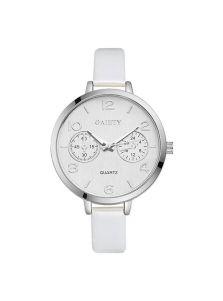 Женские часы Gaiety - Тонкость