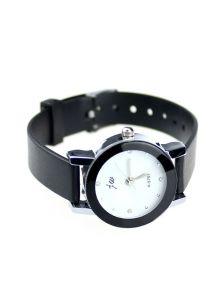 Женские часы - Миниатюрные