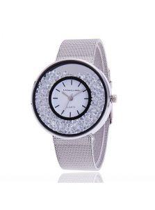 Женские часы - Пестрые