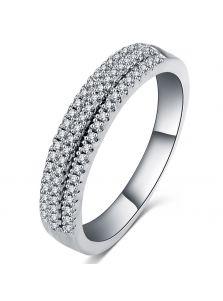 Элитное кольцо - Каменная дорога