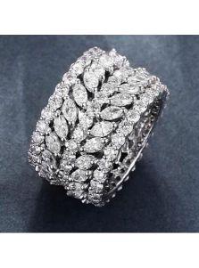 Женское кольцо - Каменная дорога