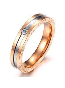 Женское кольцо - Клятва
