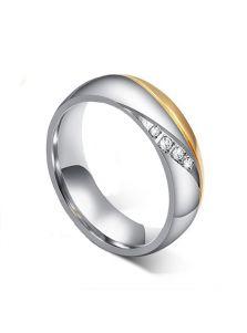 Женское кольцо - Моя милость