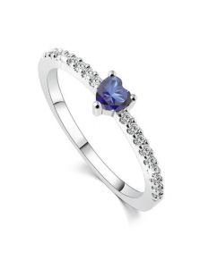 Женское кольцо - Сердце океана