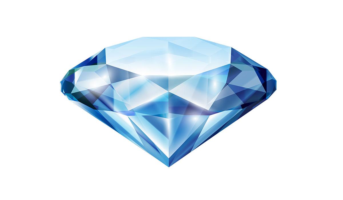 Фианит и Кубический цирконий – что это за камень?