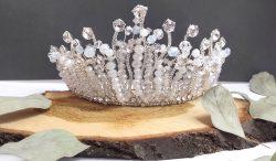 """III Конкурс Красоты """"Миссис Открытый Свет 2018"""" с DiaDemaGrand"""