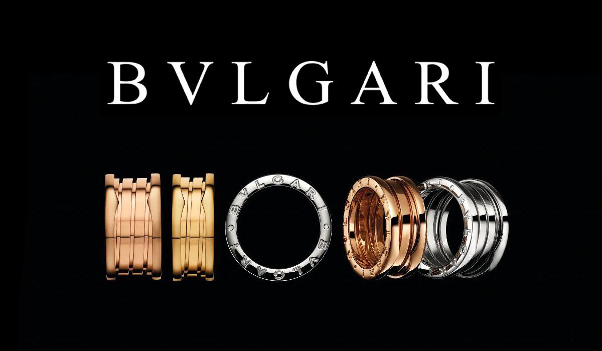 Bvlgari (Булгари): история бренда