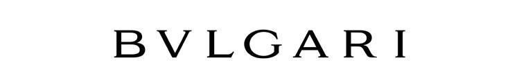 Фирменный знак Bvlgari